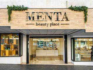¿Quieres tener tu propio Beauty Place?