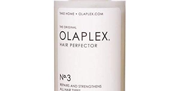 Olaplex Hair Perfector Nº3 , 100 ML