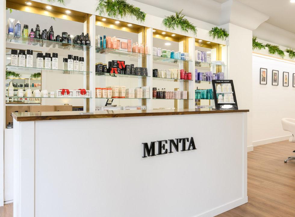 Menta-beauty-francisco-silvela37