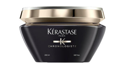 Mascarilla Kérastase Chronologiste: Creme de Regeneration 200ML (100ml/19,72€)