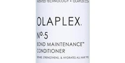 PASO 5 OLAPLEX CONDITIONER 250ML