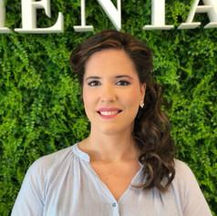 Maquillaje | MENTA beauty place | Peluquería Madrid