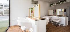 salon-entero-menta-beauty-place-alfredo-