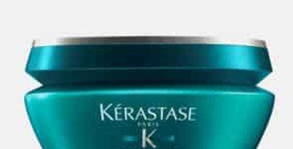Mascarilla Kérastase Therapiste: Resistence 200ML (100ml/18,02€)
