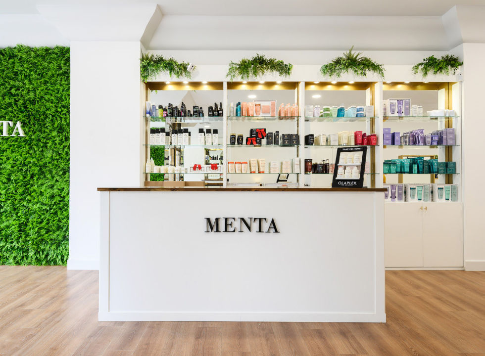 recepcion-menta-beauty-place-francisco-silvela.jpg