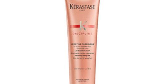 Protector Térmico Kérastase Discipline: Keratine Thermique 150ml (100ml/17,4€)