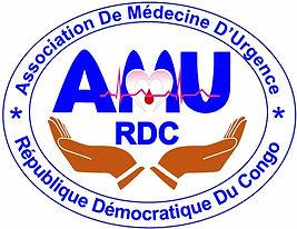 Logo AMURDC.jpg
