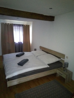 Lippertskirchen 19 Schlafzimmer 3.jpg