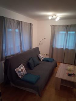Lippertskirchen 19 Wohnzimmer 2.jpg