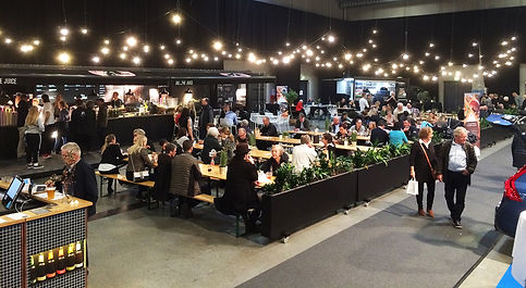 Street Food Odense 3.jpg