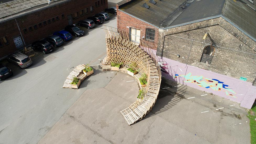 Babels stair_1.jpg