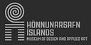 Hönnunarsafn_Íslands_logo.png