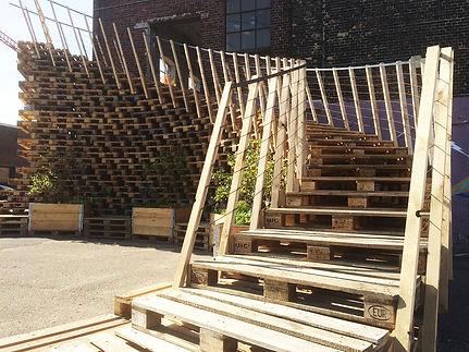 Babel Stair_6.jpg