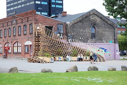 Babel Stair_4.jpg
