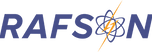 rafson-logo.png