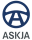 Askja-logo.png