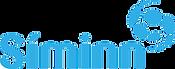Síminn_logo.png