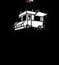 Street-Food-Denmark-logo.png