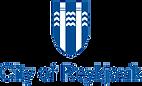 Reykjavíkurborg_logo.png