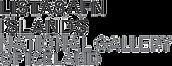 listasafn-islands logo.png