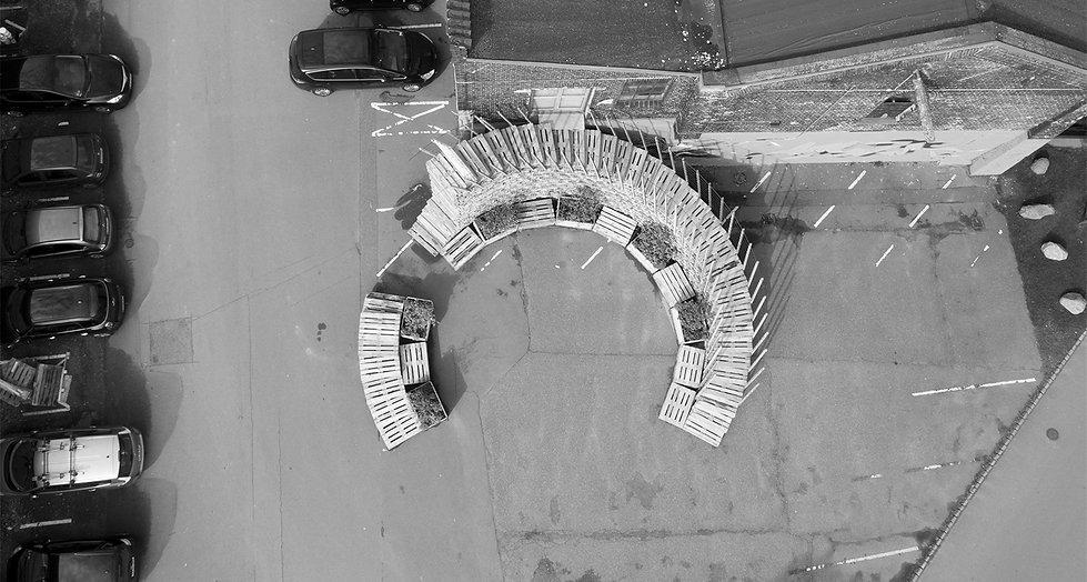 Babel stair_2.jpg