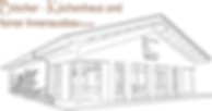 Blocher - Küchenhaus und feiner Innenausbau