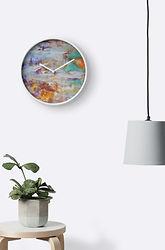 Mystic Garden clock white border.jpg