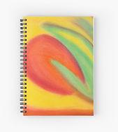 Reiki spiral notebook.jpg