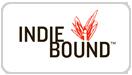 indie-bound button.png