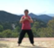 Balance +.JPG
