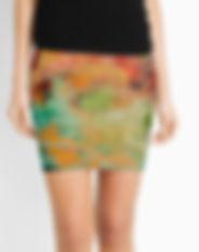 Dragonfly Summer mini skirt.jpg