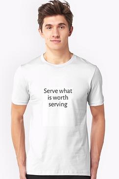 Serve T male.png