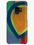 Teardrop Galaxy Case.jpg