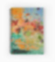Dragonfly Summer spiral notebook.jpg