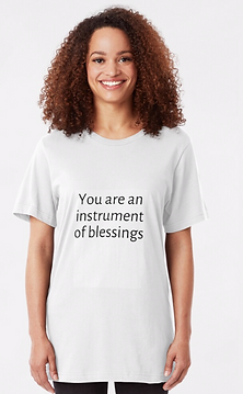 Blessings T female.png