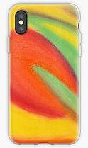 Reki iPhone case.jpg