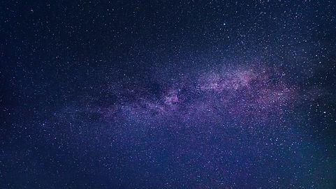 purplenight.jpg