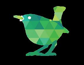 Prime BIRD Final-01.png