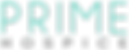 Prime Logo_Type Only_Teal and Gray_edite