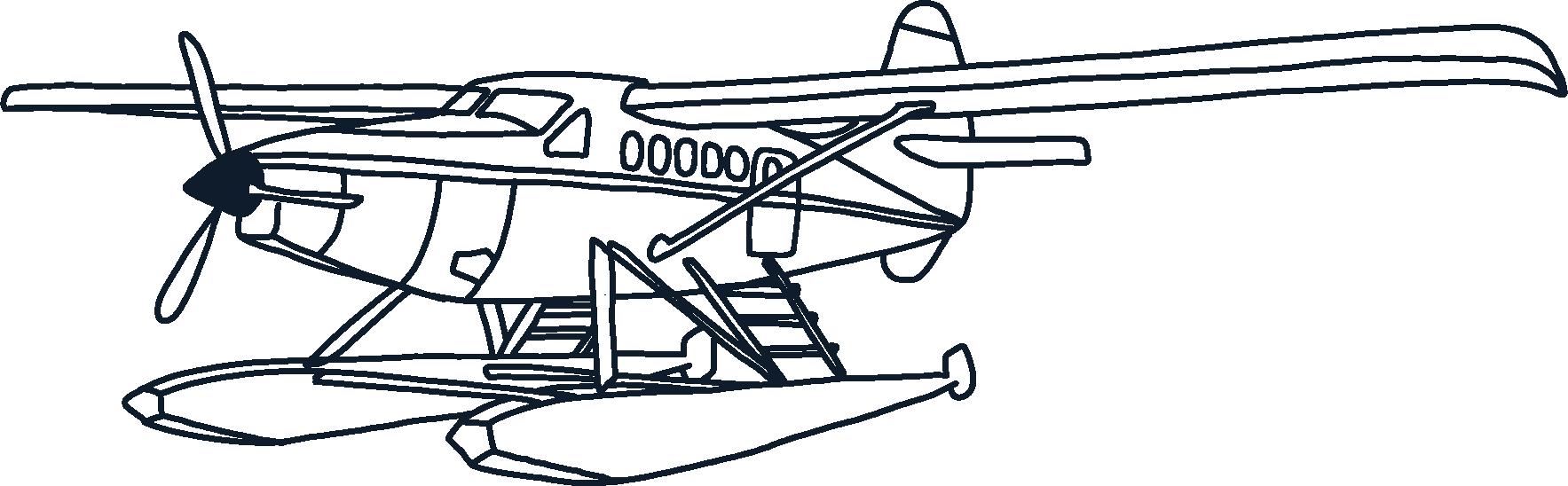 EAS-Plane@4x.png