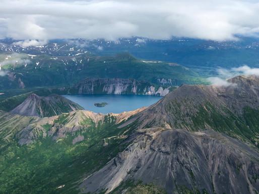 9 Best Things To Do in Homer, Alaska