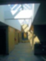 center 5.jpg