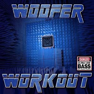 Woofer Workout FINAL.png