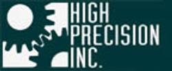 High Precision Inc.