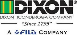 Dixon Ticonderoga Co.