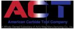 American Carbide Tool