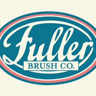 Fuller Brush Co.