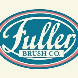 Fuller Brush Co.