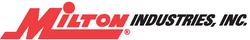 Milton Industries, Inc.