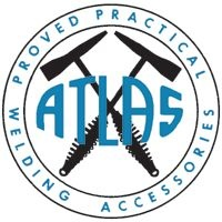 Atlas Welding Accessories, Inc.